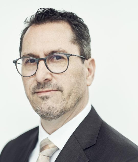 Thomas Kyburz